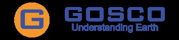 GOSCO