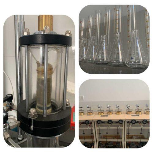GOSCO-Phong-thi-nghiem-Laboratory-test