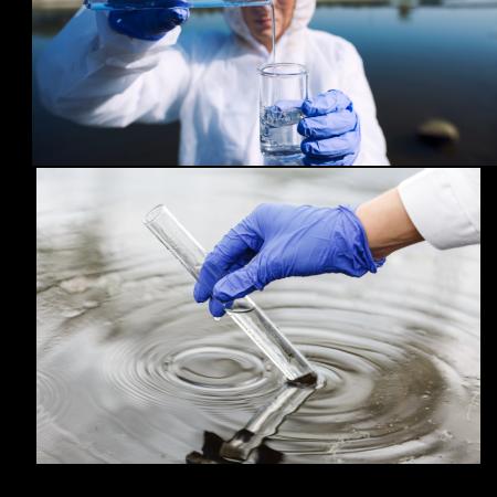 water testing-01
